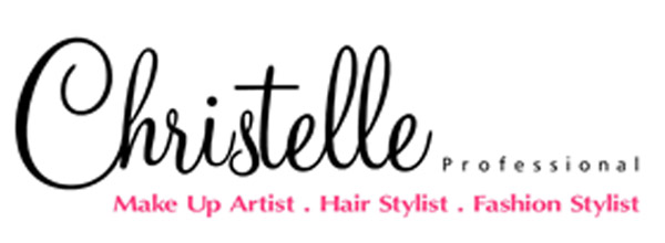 Makeup Artist and Hair Stylist, based in Auckland, New Zealand.